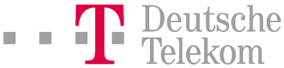 Deutsche Telekom, Germany