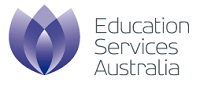 Education Services Australia, Australia