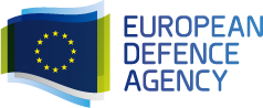 European Defence Agency, Belgium