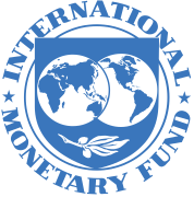 International Monetary Fund, USA