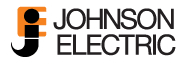 Johnson Electric, Hong Kong