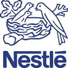 Nestle, Germany
