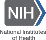 National Institutes of Health, USA