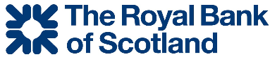 Royal Bank of Scotland, UK