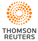 Thomson Reuters, USA