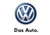 Volkswagen, Germany